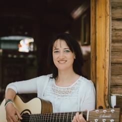 Marita Dobler