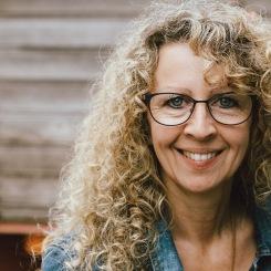 Rafaela Scheede
